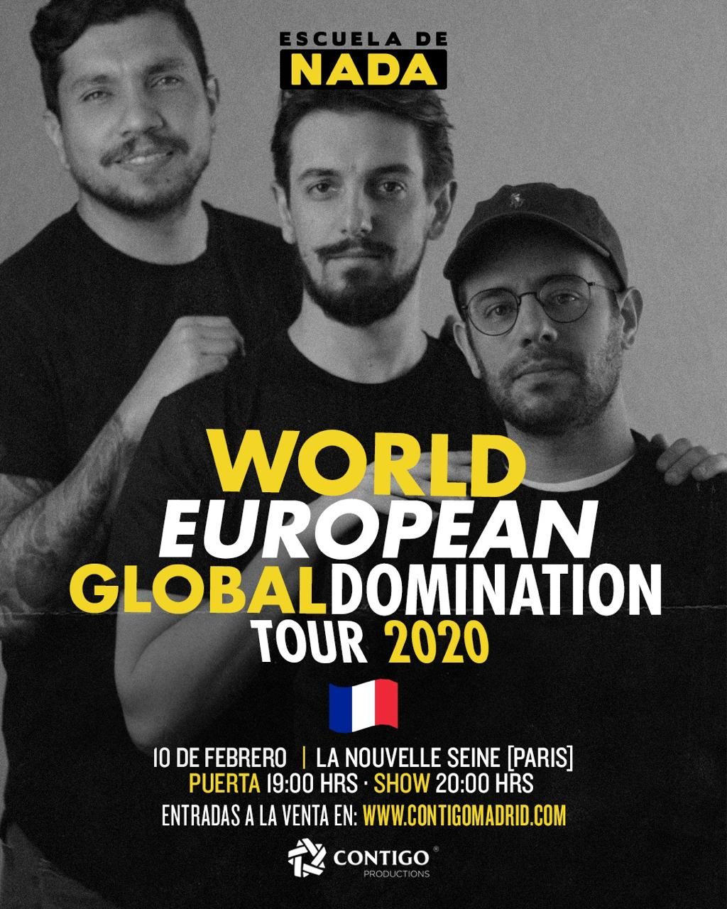 edn-podcast-paris