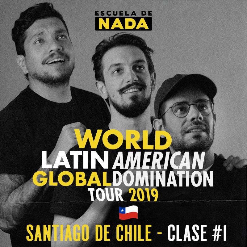 escuela-de-nada–world-domination-tour–clase-1-img